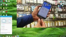 how to Remove FRP lock Google account on Samsung mobiles _