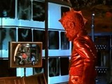 Lost In Space S02 E27  The Phantom Family