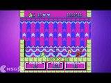 [NSG] Bubble Bobble Series: Bubble Bobble Part 2 (NES) - Part 2