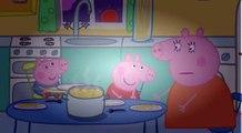 Время отхода ко сну эпизод Пеппа свинья время года смотреть 02 034 02 034 onli