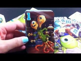 Мультфильмы ребенок Классно для Дети Игрушки 3D