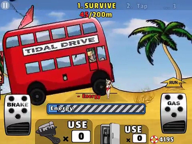 И водить машину для бесплатно игра приливные ᴴᴰ iphone Ipad
