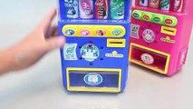 Pororo Plane Toys Jumbo Jet Flying Airplane Toy Suprise for Kids Children - Nursery Rhymes