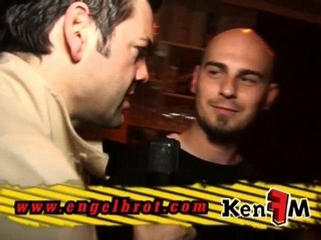 KenFM-Live Radioshow-auf Fritz-am 23.09. im Engelbrot