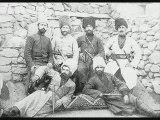 Arménien Tradition Adat Histoire Arménie Caucase