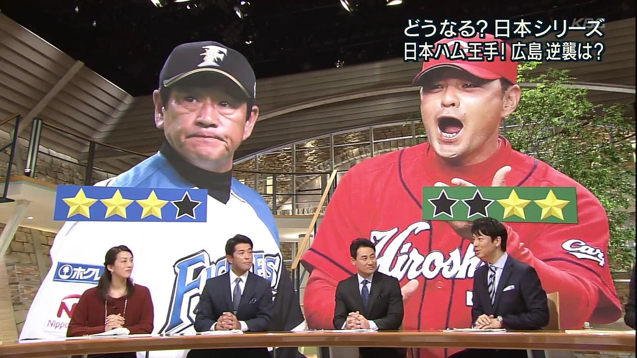 Popular Videos – Nippon Professional Baseball & Baseball player
