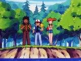 Pokemon 5x26 Bout an Evolution