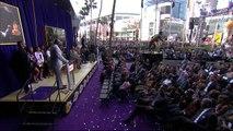 Los Angeles Lakers : Une statue en l'honneur de Shaquille O'Neal