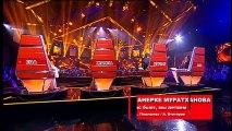 Best The  Voice of asian music Die beste Stimme der asiatischen Musik 아시아 음악의 최고의 목소리 Asia musique Asie  Asie Clips مقاطع آسيا  Klip Asia एशिया क्लिप्स  ایشیا کلپس  видео  video فيديو वीडियो  วีดีโอ bhidio