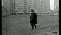Archimède le clochard 1959 Jean Gabin Darry Cowl Bernard Blier Gaston Ouvrard Victor Lanou