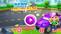 My New Baby Hospitals Doctor Hugs N Hearts Android Gameplay kids HD apps