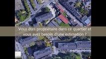 Reims rue de l'Ecaille ? vous voulez vendre, acheter ? Vous voulez estimer votre bien ? immobilier Reims