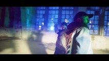 Black Star Mafia (Мот, L'ONE, Тимати) - Найди свою силу