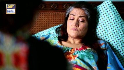 Watch Khuda Mera Bhi Hai Episode 23 - on Ary Digital in High Quality 25th March 2017