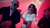 Fast & Furious 8 - Music Pitbull & J Balvin - Hey Ma ft Camila Cabello (Spanish Version) [VO|HD1080p]
