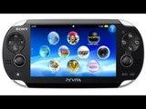 """Retrospective des Consoles Portables """"L'Evolution de la PlayStation"""" (PSP & PS Vita)"""