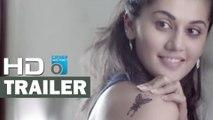 Runningshaadi.com - Official Movie Trailer (2017) | Amit Sadh, Taapsee Pannu | Running Shaadi Dot Com
