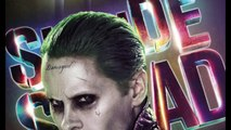 Suicide Squad Extended Cut: Deleted Scenes & Alternative Takes