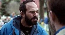 Foxcatcher Official Trailer  1 (2014) - Channing Tatum, Steve Carell Drama HD(360p)