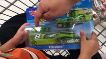 Toy Hunt @ Toys R Us, Target, Walmart, & other stores Toy Hunting