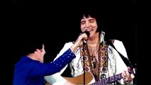 Elvis Presley - That's All Right (Live, March 26 1977) University of Oklahoma Lloyd Noble Center, Oklahoma City,