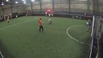 Equipe 1 Vs Equipe 2 - 25/03/17 21:29 - Loisir Bezons (LeFive) - Bezons (LeFive) Soccer Park