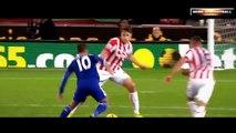 .サッカーファンを熱狂させる洋楽名曲(FIFAワールドカップ, UEFA EUROテーマソング)