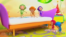 ❤️ Lullabies for Babies to Go to Sleep   Bedtime Songs   Baby Songs & Lullabies from Dave