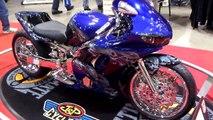 Exclusive First Look new Motorcycles ,Custom Bikes ,Four Wheelers, Vintage Motorbikes