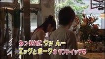 【新垣結衣】ガッキー TV ドラマ NGコレクション