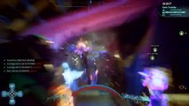 Mass Effect Andromeda Multiplayer 2