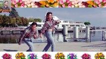 6. Ek Dil Tha Paas Mere ( Jab Pyaar Kisi Se Hota Hai 1998 ) 1080p Hd Song
