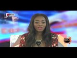 REPLAY - ACTUALITES avec MAMADOU NDIAYE  dans Yeewu Leen du 22 Novembre 2016