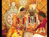 Aishwarya Rai Wedding _ Aishwarya Rai Wedding Video Full  HD