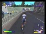 Let's Play Tour de France: July, Year 4, Tour Stage 4