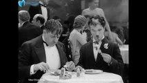 Charlie Chaplin-Charlie Chaplin drunken