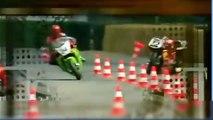 brutal car crash compilation(accident de car)_par