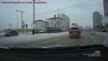 Russie accident de voiture ✦ accident de voiture russe ✦ conduite de voiture russe ✦ novembre part