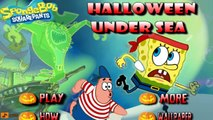 SpongeBob Squarepants HeroPants All Cutscenes Movie (FULL HD) Spongebob Out of Water Movie