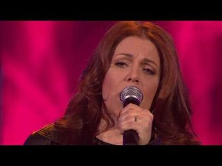Isabelle Boulay - nouvel album - En direct de l'univers