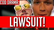 TMARTN AND PRO SYNDICATE CSGOLOTTO LAWSUIT IS UNDER WAY! (YOUTUBE NEWS) - By HonorTheCall!