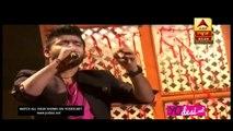 Suron Se Saji Mehfil !! Indian Idol 26th March 2017