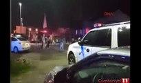ABD'de gece kulübüne silahlı saldırı: 1 ölü 14 yaralı