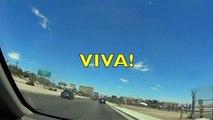 Pokemon Go on the Las Vegas Strip ! _ Konas Vlog _ Konas2002-oJfe