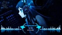 ♪♪ [ 3d Music ] Sakura Sakura (Must Use Headphones To Enjoy ) ♪♪