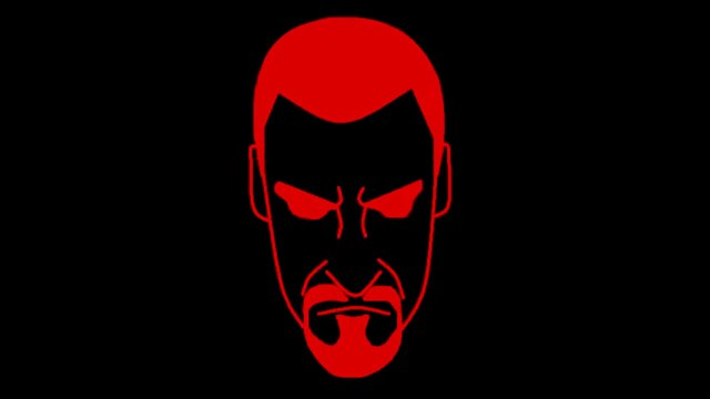 Mighty Morphin Power Rangers LEGACY RED RANGER HELMET - EmGo's Power Ranger Reviews N' Stuff-MJFq