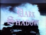 Dark Shadows S22 D3  Chapter05