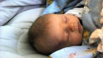 ♫♫♫ 4 HOURS OF BRAHMS LULLABY ♫♫♫ Baby Sleep Music Bedtime Music by Baby Relax Channel