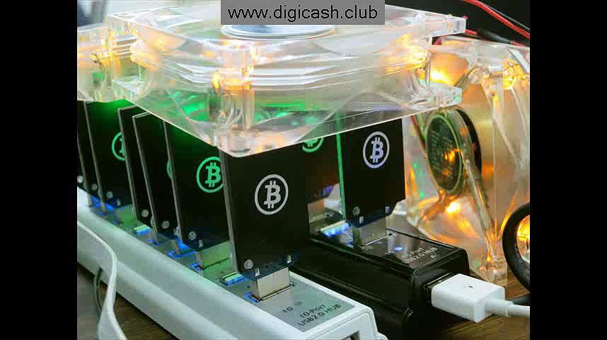 bitcoin trading website