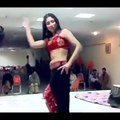 now room dance video music dance Performance Of Young Girl After A Private Mujra Party Beautiful G - YouTube